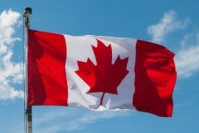 Canada Emergency Response Benefits to Launch April 6, 2020